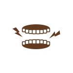 入れ歯や部分入れ歯が合わない